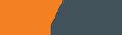 express_one_logo.png