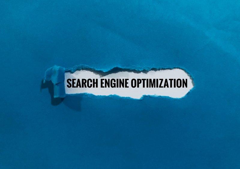 Mi az a seo - search engine aptimization